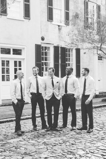 charleston weddings 139