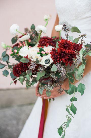 styled bridal 100