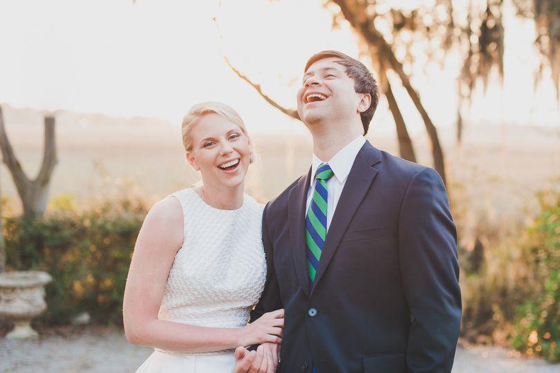 weddings engagements 118