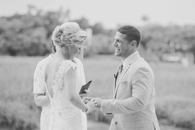 weddings engagements 122