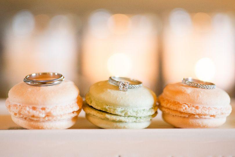 weddings engagements 132