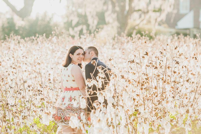 weddings engagements 116