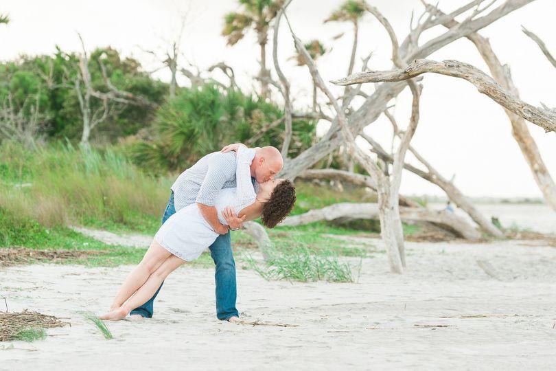 weddings engagements 137