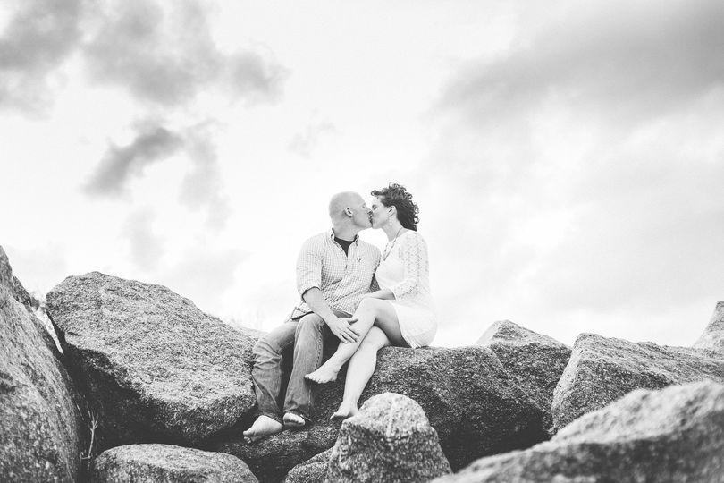 weddings engagements 138