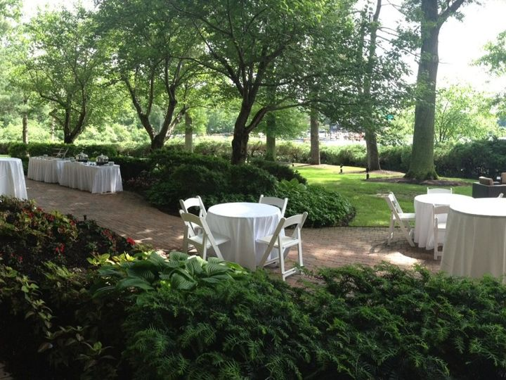 Tmx 1375997767861 061413riverside07 Auburndale, MA wedding venue