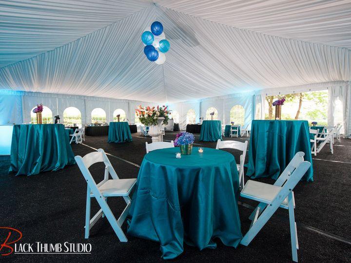 Tmx 1375997794801 130611nm4034 Auburndale, MA wedding venue