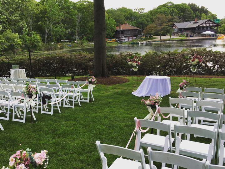 Tmx 1507836302583 Img1196 Auburndale, MA wedding venue