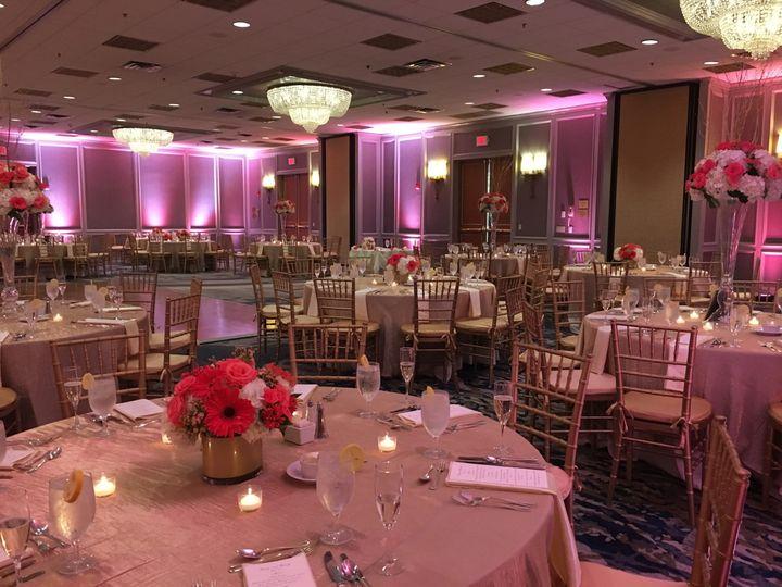 Tmx 1507910599543 Img0592 Auburndale, MA wedding venue
