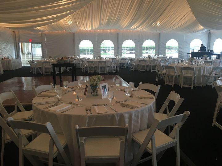 Tmx 1507910620423 Img0931 Auburndale, MA wedding venue