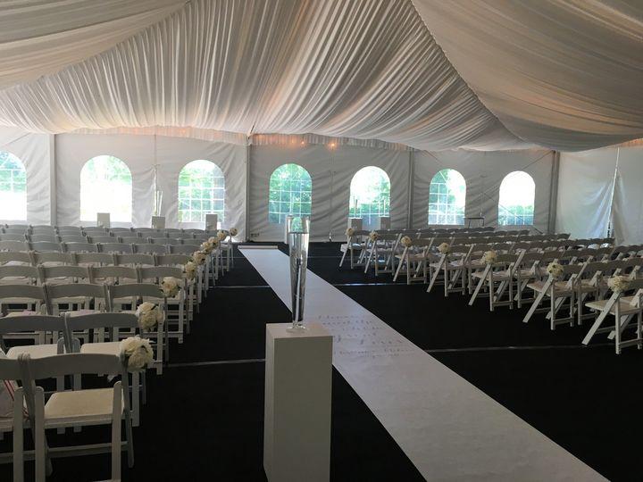 Tmx 1507910640494 Img1390 Auburndale, MA wedding venue