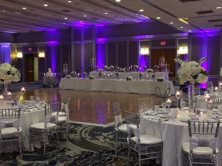 Tmx 1507910660349 Img1417 Auburndale, MA wedding venue