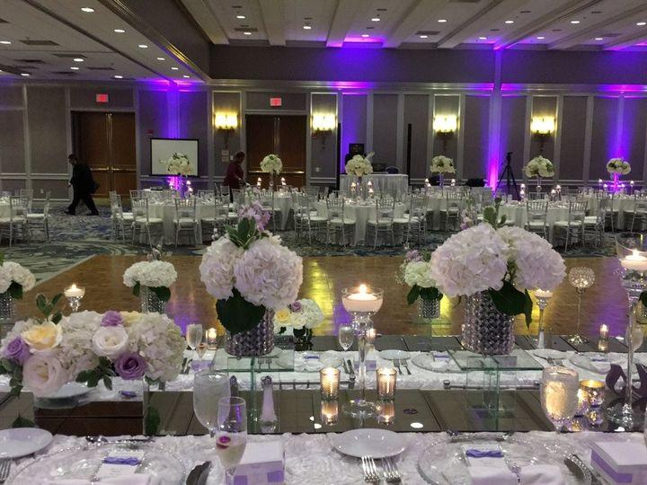 Tmx 1507910667290 Img1421 Auburndale, MA wedding venue