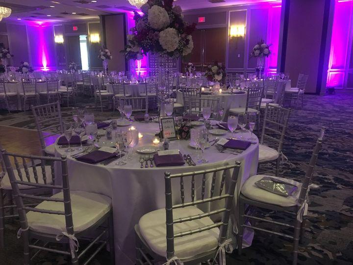 Tmx 1507910675184 Img1506 Auburndale, MA wedding venue