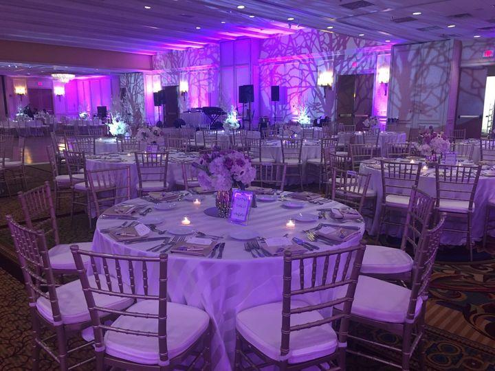 Tmx 1507910696710 Img1541 Auburndale, MA wedding venue