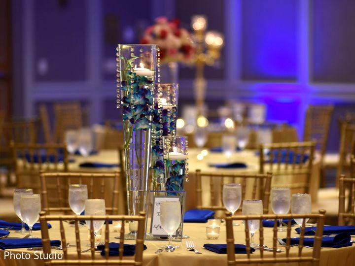 Tmx Aminsoodwedding August20174 51 151203 Auburndale, MA wedding venue