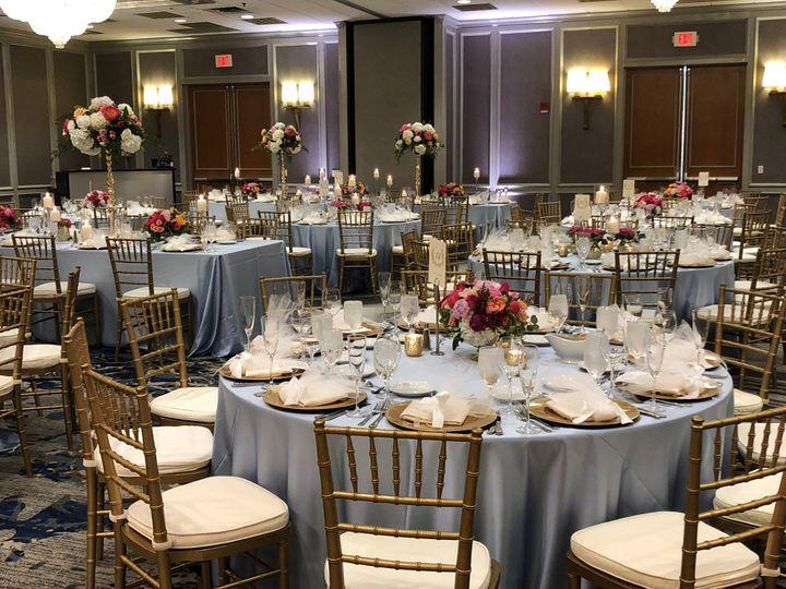 Tmx Img 1031 51 151203 1557858524 Auburndale, MA wedding venue