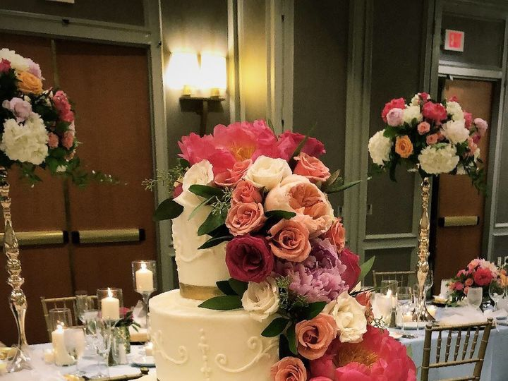 Tmx Img 1034 51 151203 1557858486 Auburndale, MA wedding venue