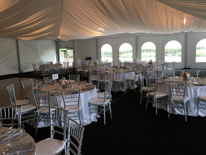 Tmx Img 1178 51 151203 Auburndale, MA wedding venue