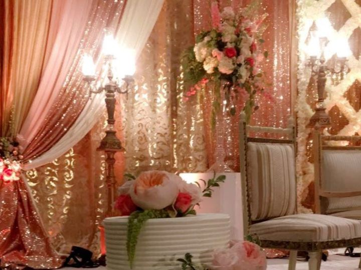 Tmx Khan Jilani 4 51 151203 Auburndale, MA wedding venue
