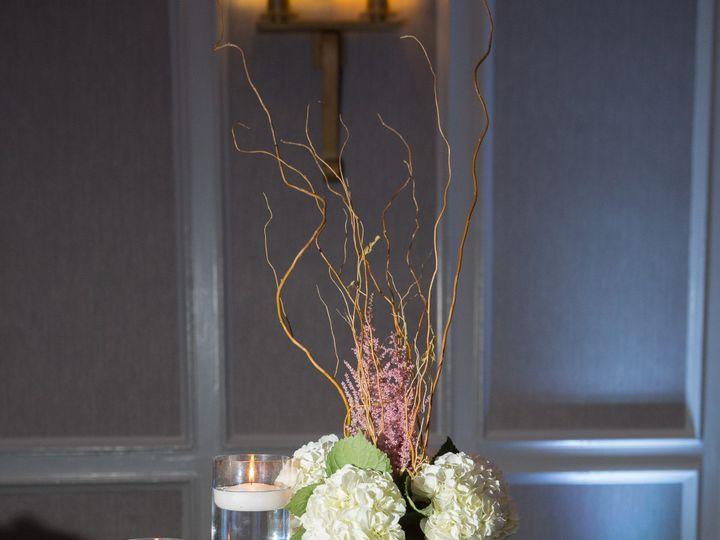 Tmx Marriott 046 51 151203 1557858799 Auburndale, MA wedding venue