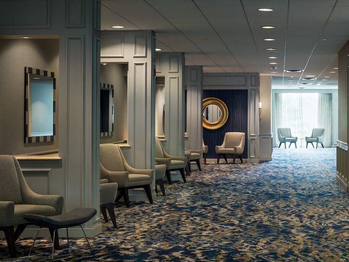 Tmx Mh Bosnt Prefunction Ballroom 51 151203 1557858685 Auburndale, MA wedding venue