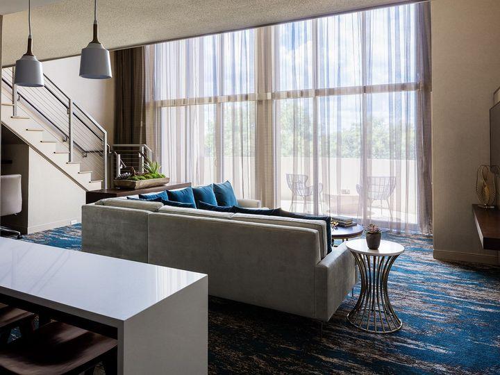 Tmx Mh Bosnt Pres Suite Living 51 151203 1557858840 Auburndale, MA wedding venue