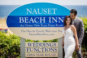 Nauset Beach Inn