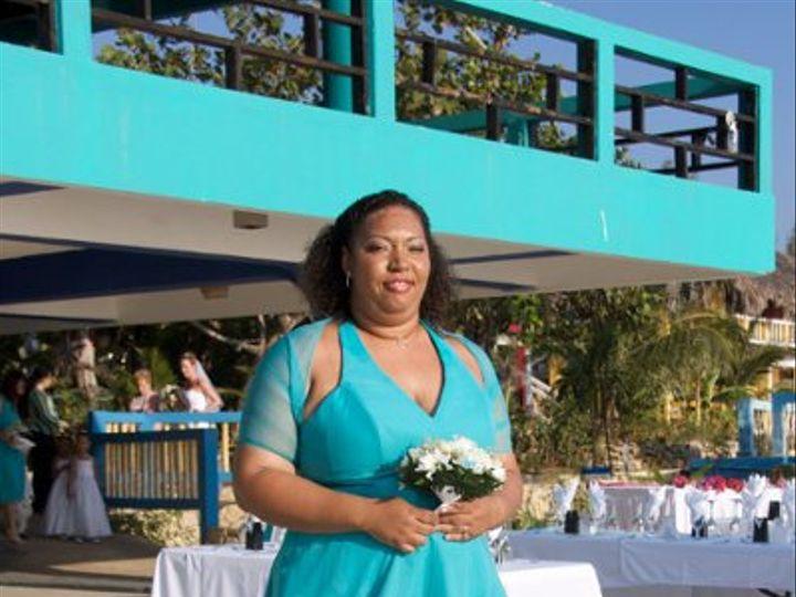 Tmx 1255569798708 RhondaSpinner Overland Park, KS wedding beauty