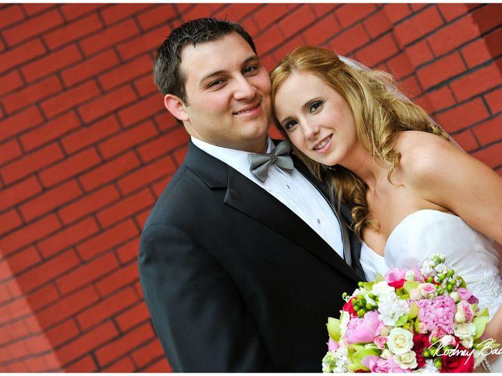 Tmx 1457972389065 Ws0118 Copy Overland Park, KS wedding beauty