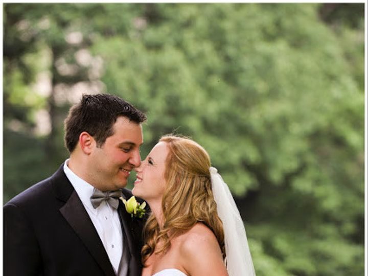 Tmx 1457972421817 Ws0123 Overland Park, KS wedding beauty