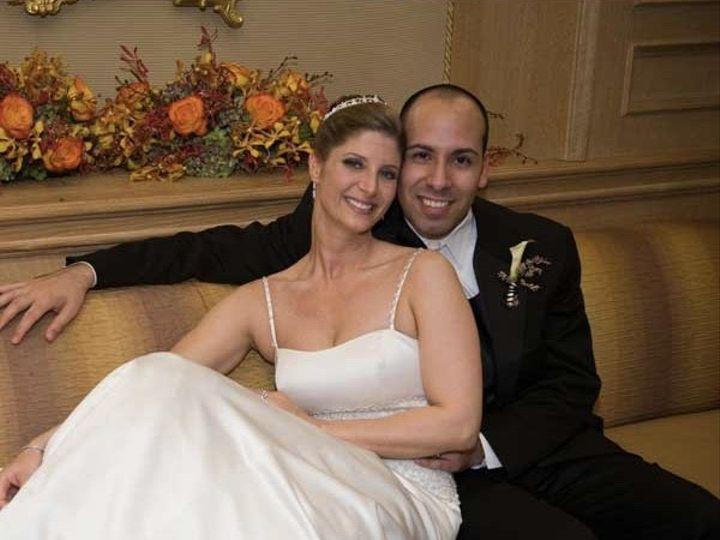 Tmx 1457976866609 Mbk 4 Overland Park, KS wedding beauty