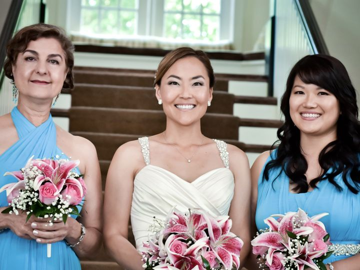 Tmx 1470258781792 Ans6493 Overland Park, KS wedding beauty