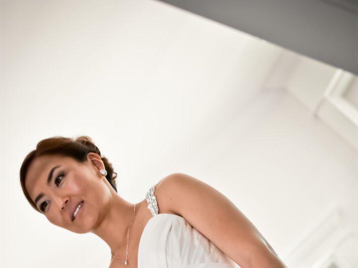 Tmx 1470260338711 Ans5626 Overland Park, KS wedding beauty