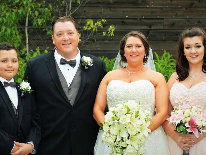Tmx 1470261507819 132209206238586544497041066128164209253032n Overland Park, KS wedding beauty