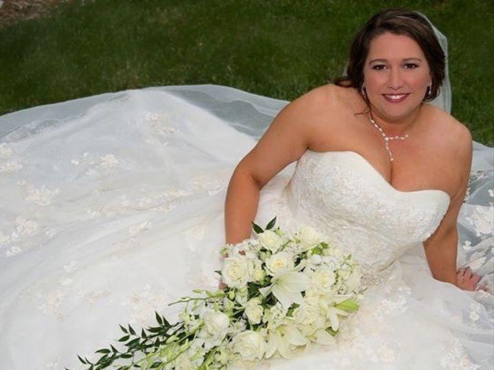 Tmx 1470261602250 Img0608 Overland Park, KS wedding beauty