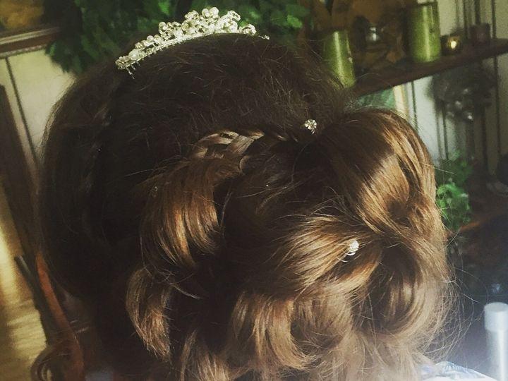 Tmx 1470261662430 Img0599 Overland Park, KS wedding beauty