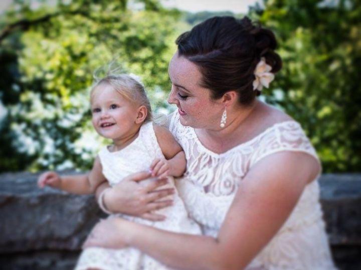 Tmx 1475247177733 Img0617 Overland Park, KS wedding beauty