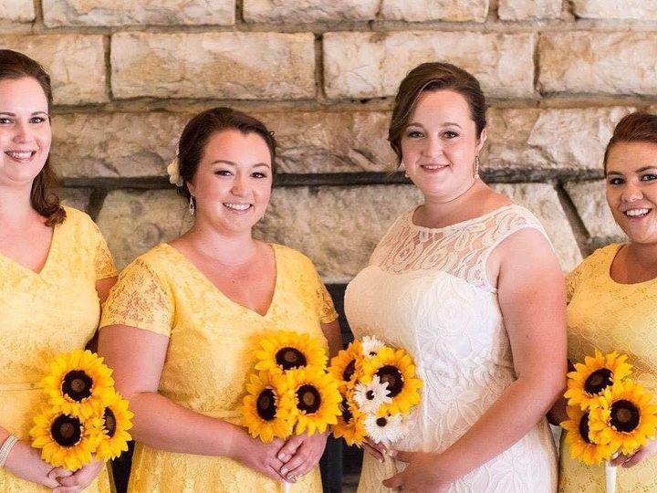 Tmx 1475247209645 Img0618 Overland Park, KS wedding beauty