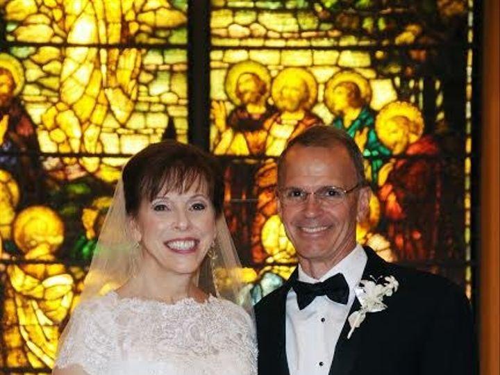 Tmx 1486308579303 Unnamed 2 Overland Park, KS wedding beauty