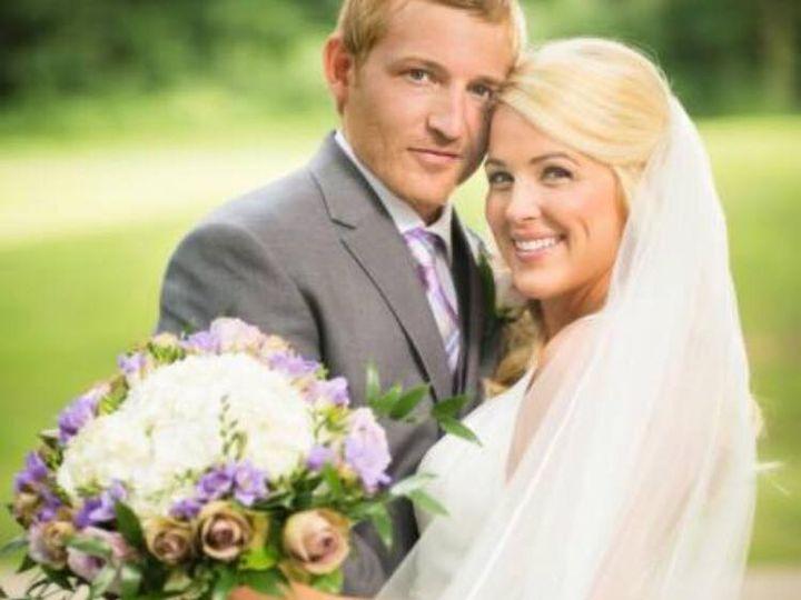 Tmx 20729230 1621676494511761 7297514304493193477 N 51 171203 Overland Park, KS wedding beauty