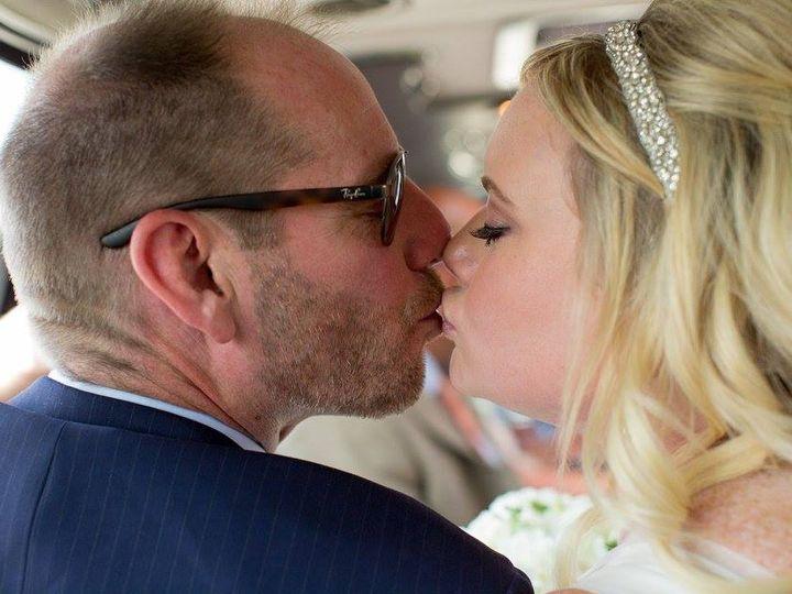 Tmx 22308635 4091963936176 89583603831837114 N 51 171203 Overland Park, KS wedding beauty