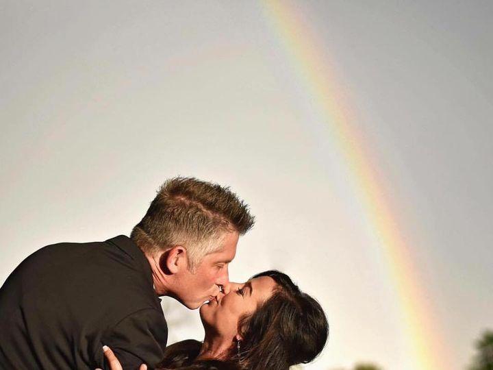 Tmx 22448440 10212577549945398 6283309785094805414 N 51 171203 Overland Park, KS wedding beauty