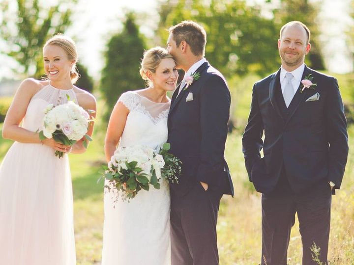 Tmx 23795850 10104466122416841 7174399124816976588 N 51 171203 Overland Park, KS wedding beauty