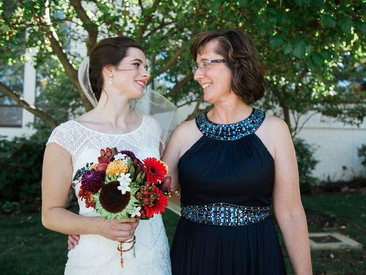 Tmx 24068265 2013296185578839 6944014316987710514 N 51 171203 Overland Park, KS wedding beauty