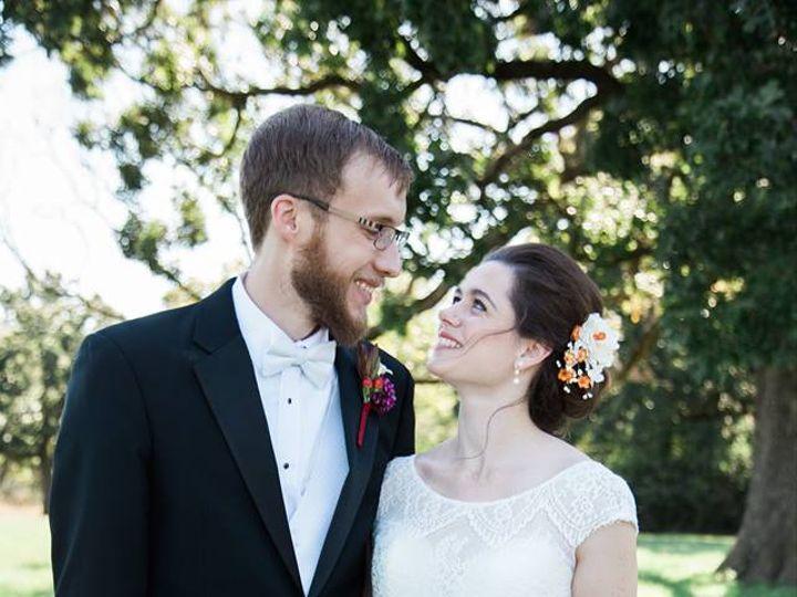 Tmx 24174191 2013296188912172 640999455443830380 N 51 171203 Overland Park, KS wedding beauty