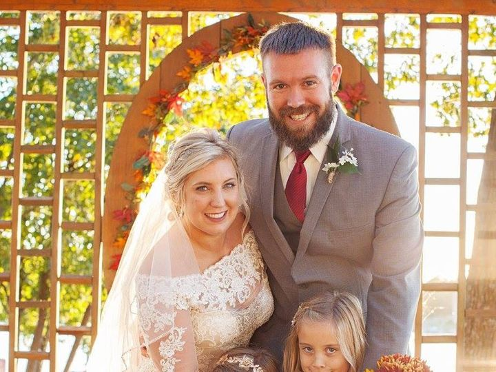 Tmx 26219252 10200915942443338 5895473537000008639 N 51 171203 Overland Park, KS wedding beauty