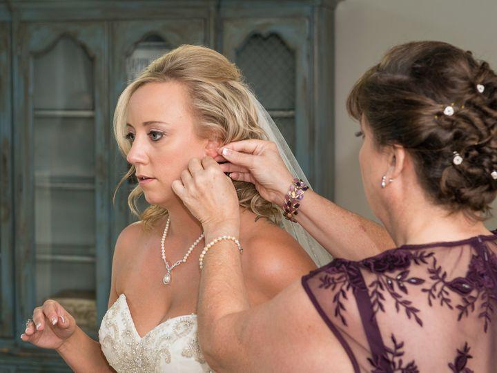 Tmx Jesskenwed D800 9406 51 171203 Overland Park, KS wedding beauty