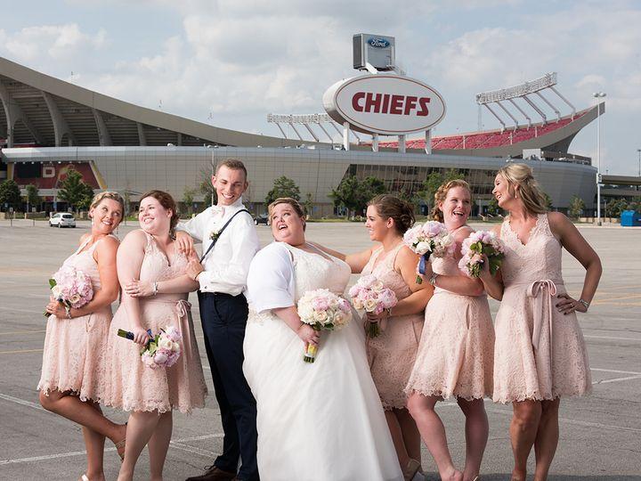 Tmx Kaci Matt 0718 51 171203 Overland Park, KS wedding beauty