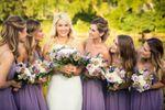 Bridal Artistry Kansas City image
