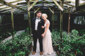 Masterfully Planned, Weddings & Events